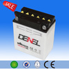conventional lead acid battery 12V12Ah motorcycle start battery motor start battery