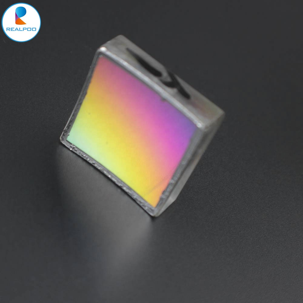 Best quality optical grating 1200L/mm