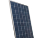 Hottest selling Suntech 320W 325W 330W 335W poly solar panels,solar module,PV panel for solar power system solar power plant