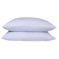Popular fashionalwho makes the best 100 goose down pillows
