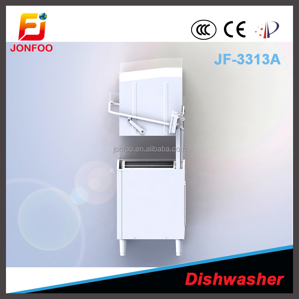 machine a laver vaisselle machine a laver dimension home design architecture sticker machine a. Black Bedroom Furniture Sets. Home Design Ideas
