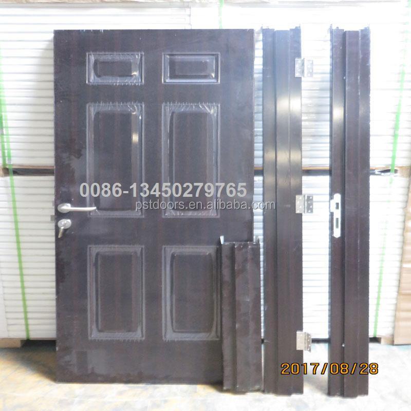 Interior Half Door Designs Homeresidential Half Door Design Buy