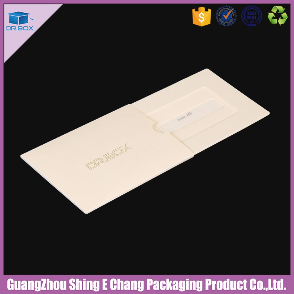 Wholesale paper empty cardboard box for business card packaging wholesale paper empty cardboard box for business card packaging magicingreecefo Images