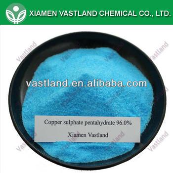 Copper Sulphate Plant/copper Sulfide/cuso4/cuso4 5h2o - Buy Copper Sulphate  Plant,Copper Sulfide,Cuso4 Product on Alibaba com