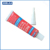 Food safe grade silicone sealant adhesive for engine
