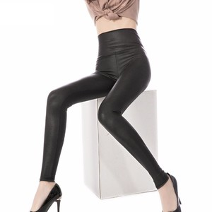 336814bda08f8b Sexy Leather Leggings, Sexy Leather Leggings Suppliers and Manufacturers at  Alibaba.com