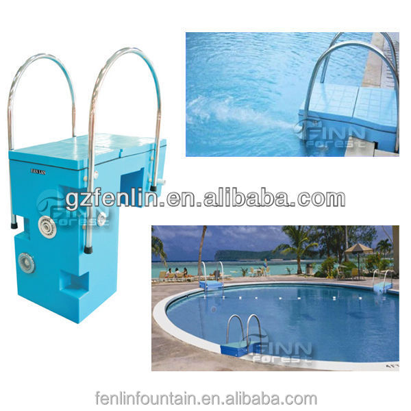 New Inventions Swimming Pool Platform Starting Block Mat Buy Starting Block For Swimming Pool