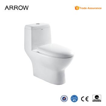 Скрытая мини камера в туалете для девочек бесплатно