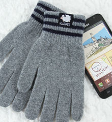 smartphone touch gloves_iGloves 304