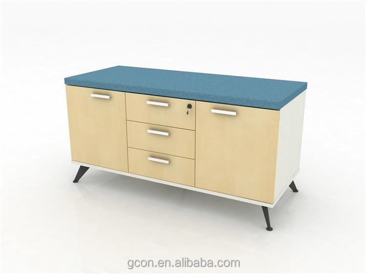 Sri Lanka Wood Furniture Sri Lanka Wood Furniture Suppliers and
