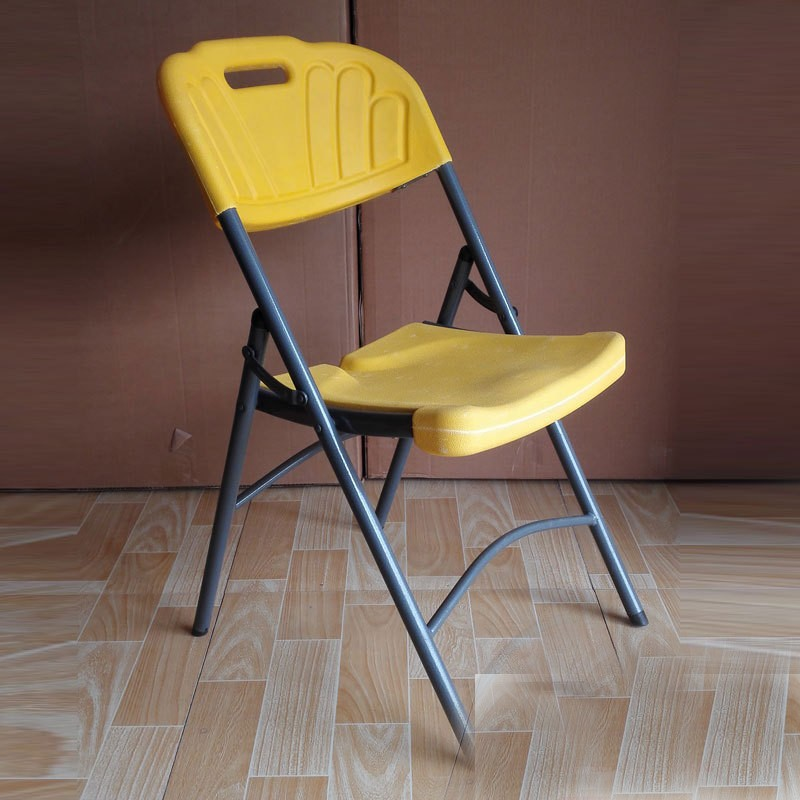 Cheap Outdoor Plastic Chairs Price Buy Cheap Outdoor Plastic Chairs Plastic