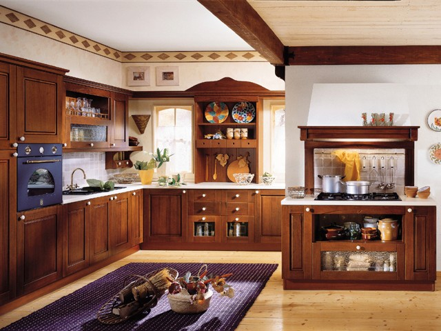 Home furniture ready made mauritius kitchen cabinet for Kitchen design mauritius