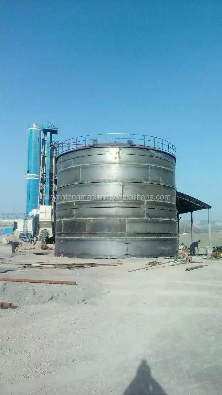 Mini Oil Plant : Ton continuous mini crude oil refinery plant buy small
