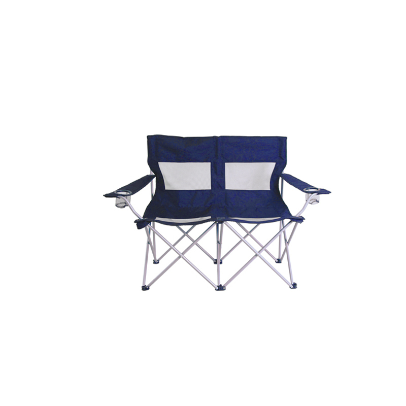 Captivating Two Person Camping Chair, Two Person Camping Chair Suppliers And  Manufacturers At Alibaba.com