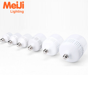 China New product AC85-265 Smart 15 watt led light bulb With Good Service