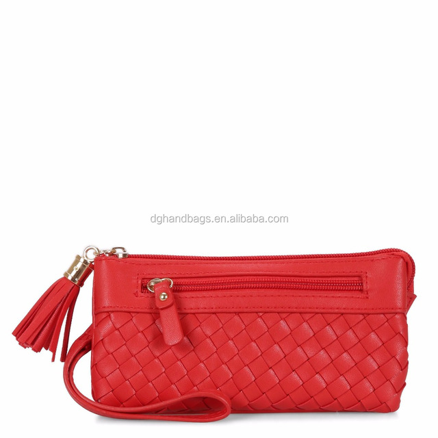 b662e9a9069 Buy Cheap China ladys leather clutch Products, Find China ladys ...
