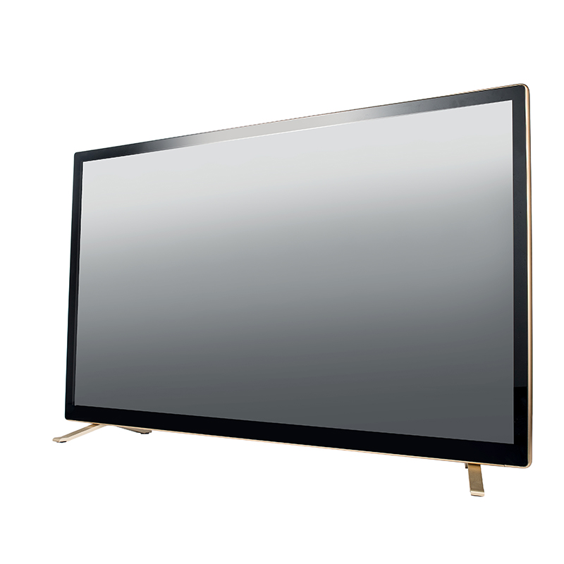 led tv 32 pollici 3d led lcd digitale tv 32 pollici prezzo 40 led tv schermo di ricambio
