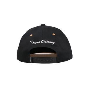 5d2ad9ab1f60ea Blank Cork Snapback Hats, Blank Cork Snapback Hats Suppliers and  Manufacturers at Alibaba.com