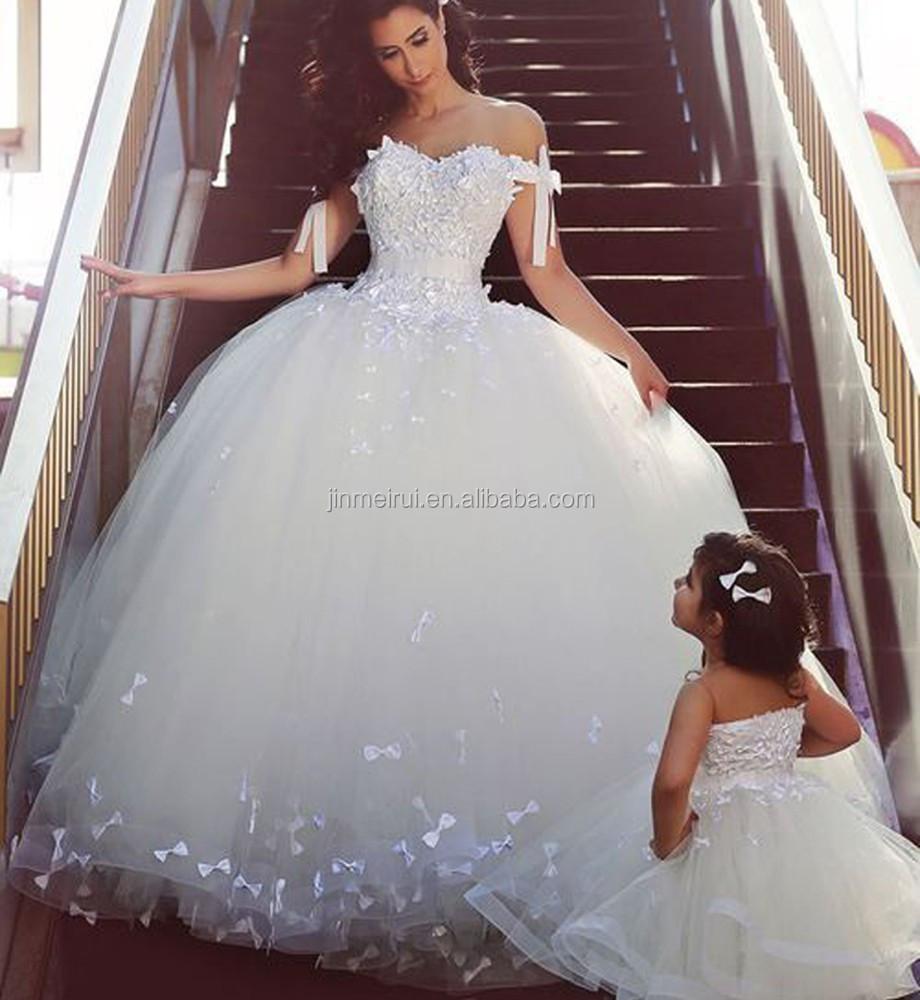 Versandkostenfrei Saudi-arabien Muslim Bling Luxus Prinzessin ...