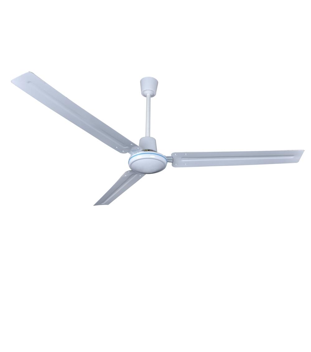 24w low power battery dc ceiling fan 56 48 inch buy dc ceiling fan battery powered ceiling fan. Black Bedroom Furniture Sets. Home Design Ideas