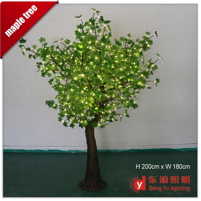 Finden Sie Hohe Qualität 6 Fuß Bäume Hersteller und 6 Fuß Bäume auf ...