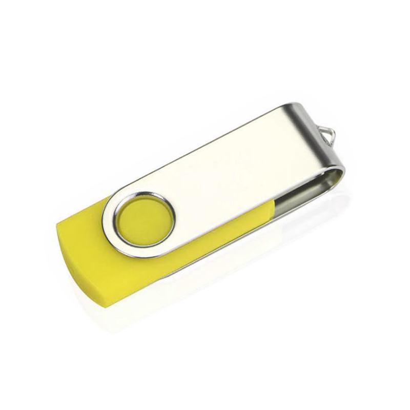 OEM Usb flash Memory Pen Drive 1gb 2gb 4gb 8gb 16gb 32gb Cheap Swivel Usb Flash Drive with Free Logo Printing - USBSKY | USBSKY.NET