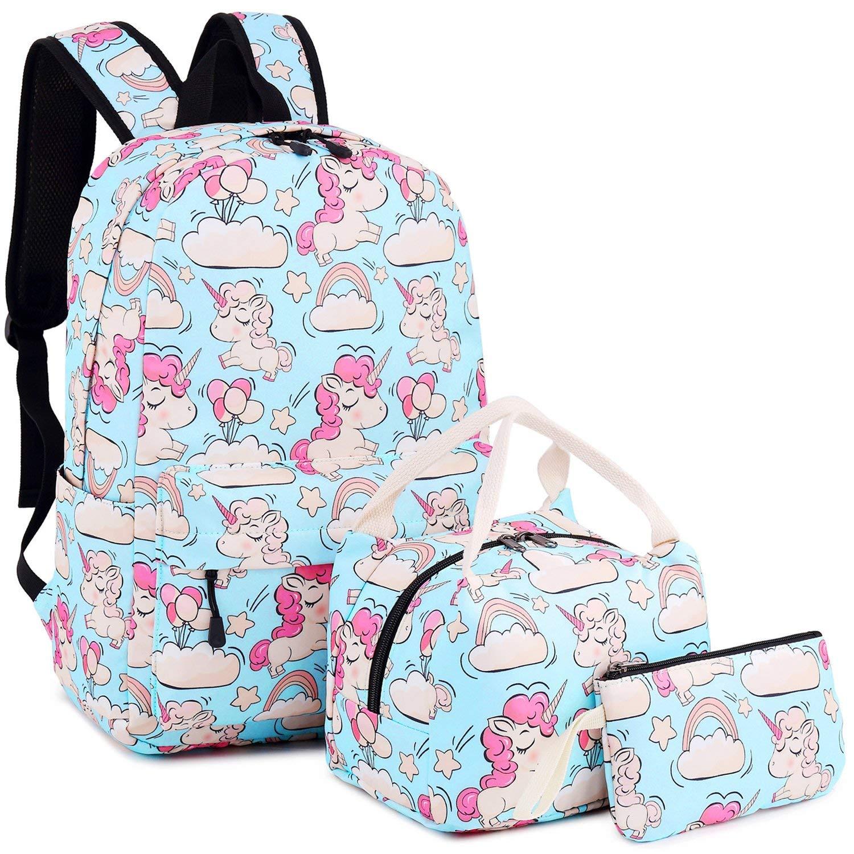 9bc1f2cdbb96 Cheap School Bag And Lunch Bag Set, find School Bag And Lunch Bag ...