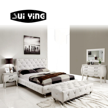 Customize Royal Furniture Bedroom Sets Italian Bedroom Set Of ...