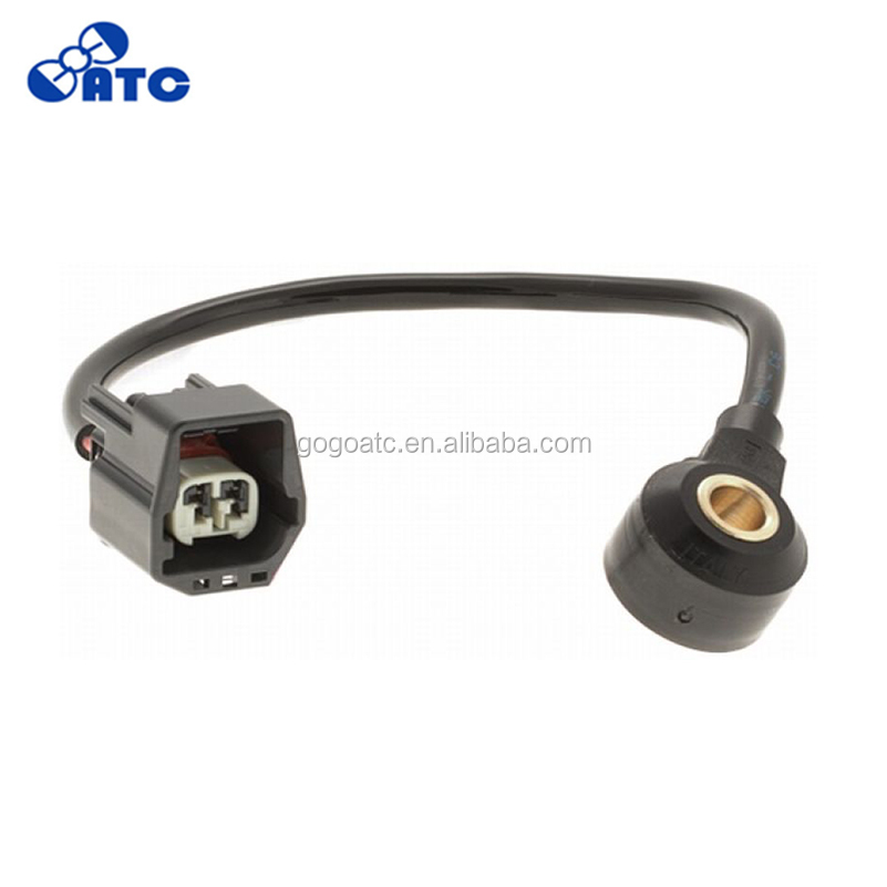 Genuine Ford Engine Knock Sensor 1358032