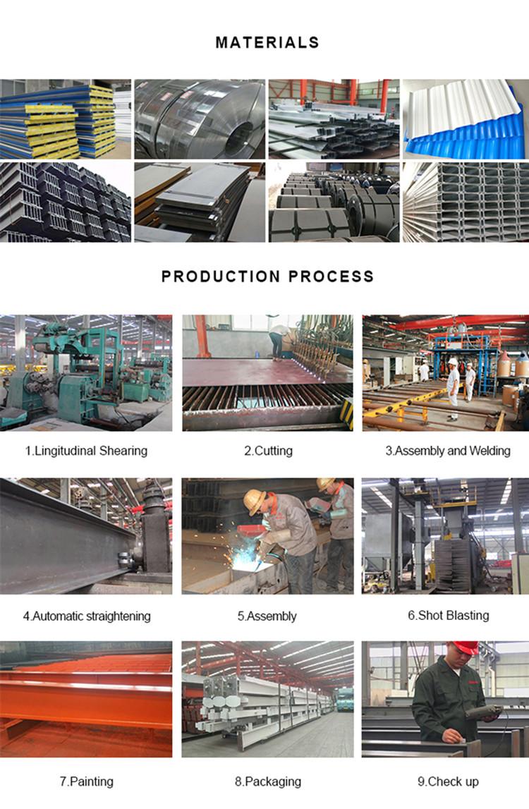 steel structure  (1).jpg