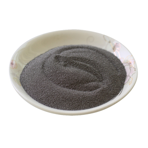 100-200 mesh 99% purity reduced iron powder price ton