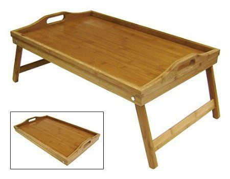 serving tray ST--18032601 Details 3