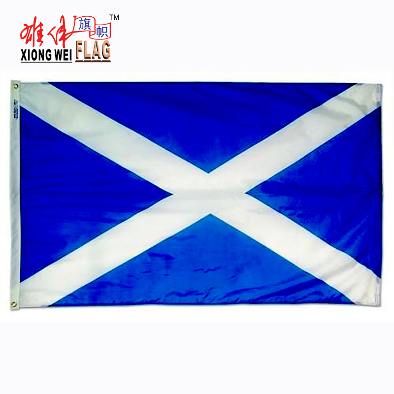 Outdoor flags, Outdoor flags direct from Yongkang Kaituo