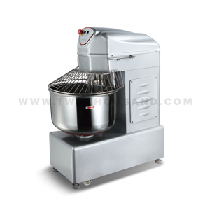 HS30BS1 28L 2 Speed Digital Bakery Cake Dough Mixer Kneading Machine