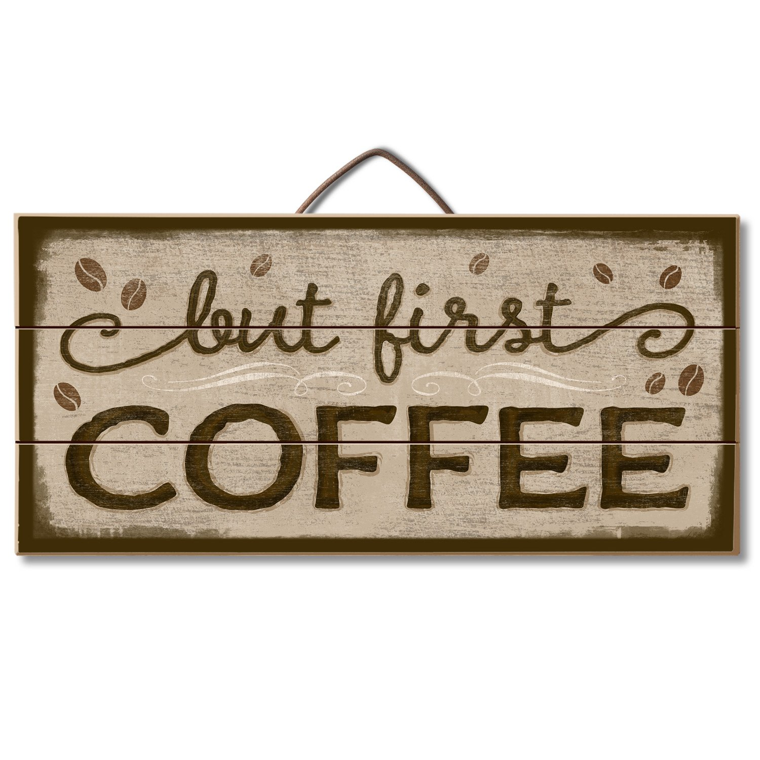Cheap Wall Decor Coffee, find Wall Decor Coffee deals on line at ...