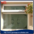 Latest house window design make from china factory