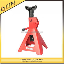 Low Price Professional Hydraulic Jack& Panama Jack