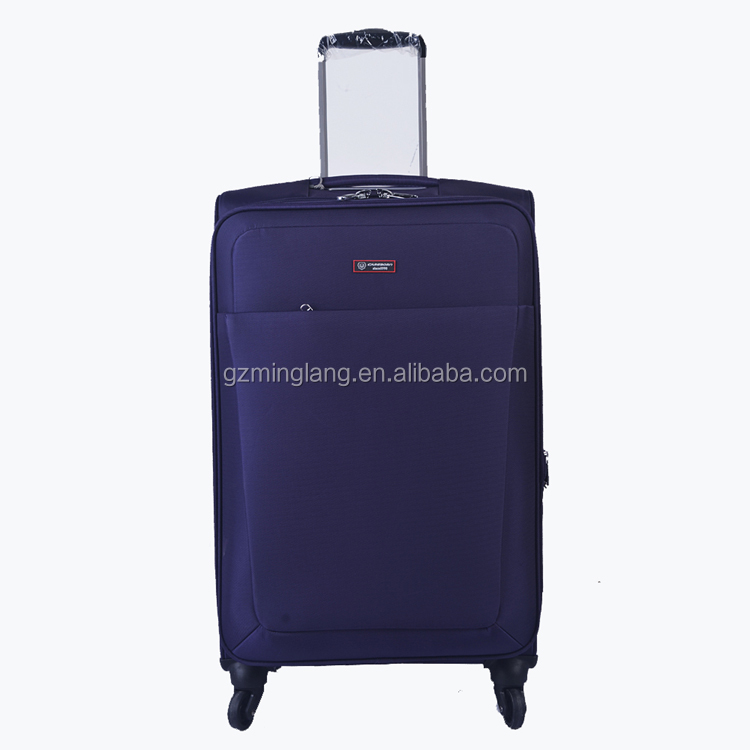 Lightweight Suitcases, Lightweight Suitcases Suppliers and ...