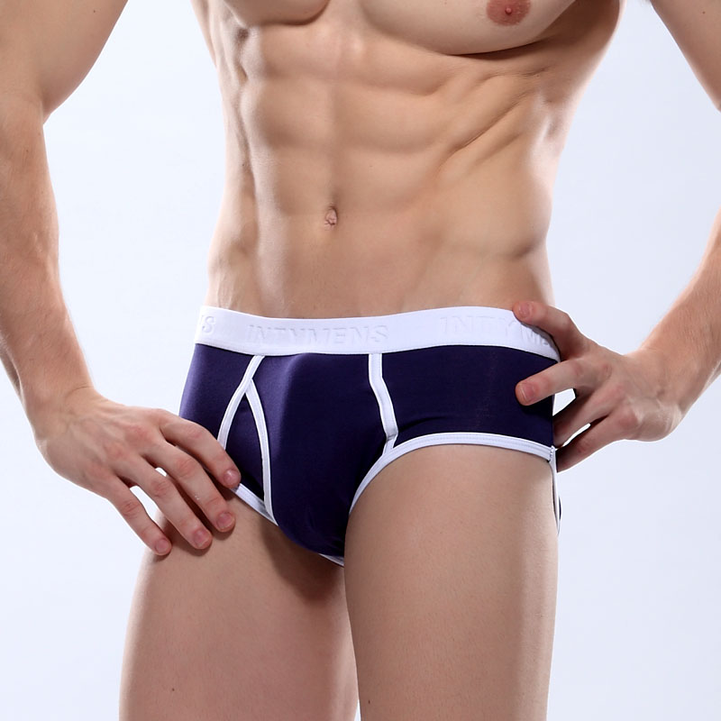 Underwear: Free Shipping on orders over $45 at xianggangdishini.gq - Your Online Underwear Store! Get 5% in rewards with Club O!