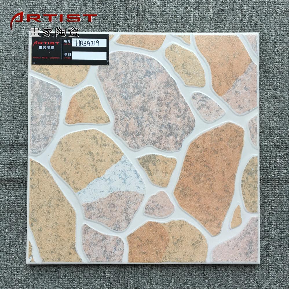 Glazed Terra Cotta Tile Wholesale, Cotta Tile Suppliers - Alibaba