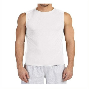 6078404bb79991 Wife Beater Tank Top
