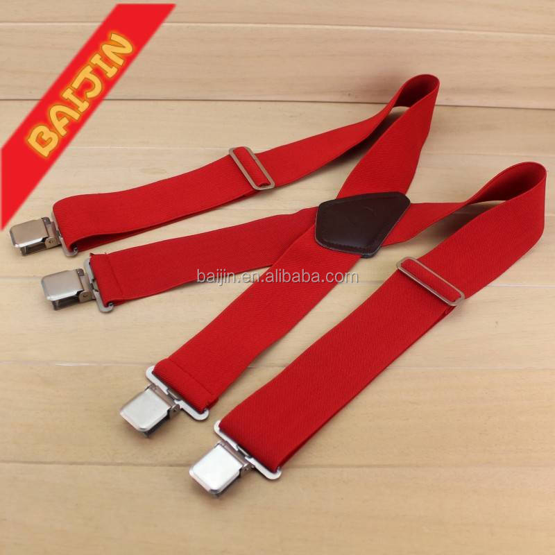 5cmTool suspenders for men working
