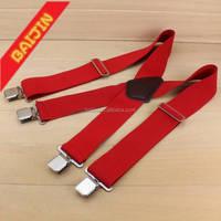 5cmTool suspenders for men working
