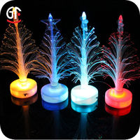Best Selling Products Home Interior Decorating Wholesale Artificial Christmas Tree