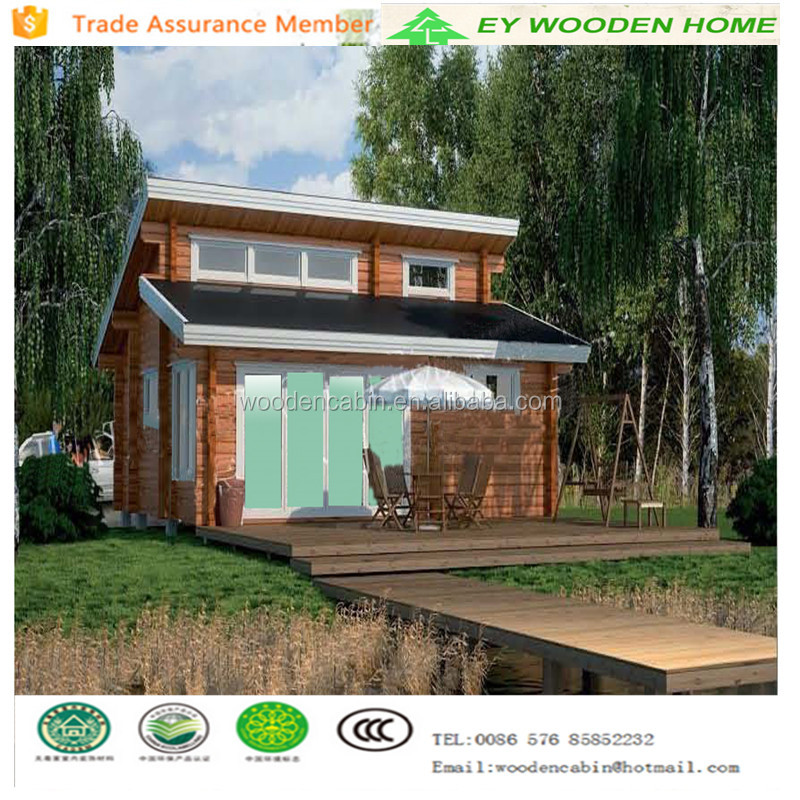 Low Cost Prefabricated Wooden Villa House Price For Sell - Buy Low Cost  Prefabricated Wood House,Wood Prefabricated Houses And Villas,Wood House  Price