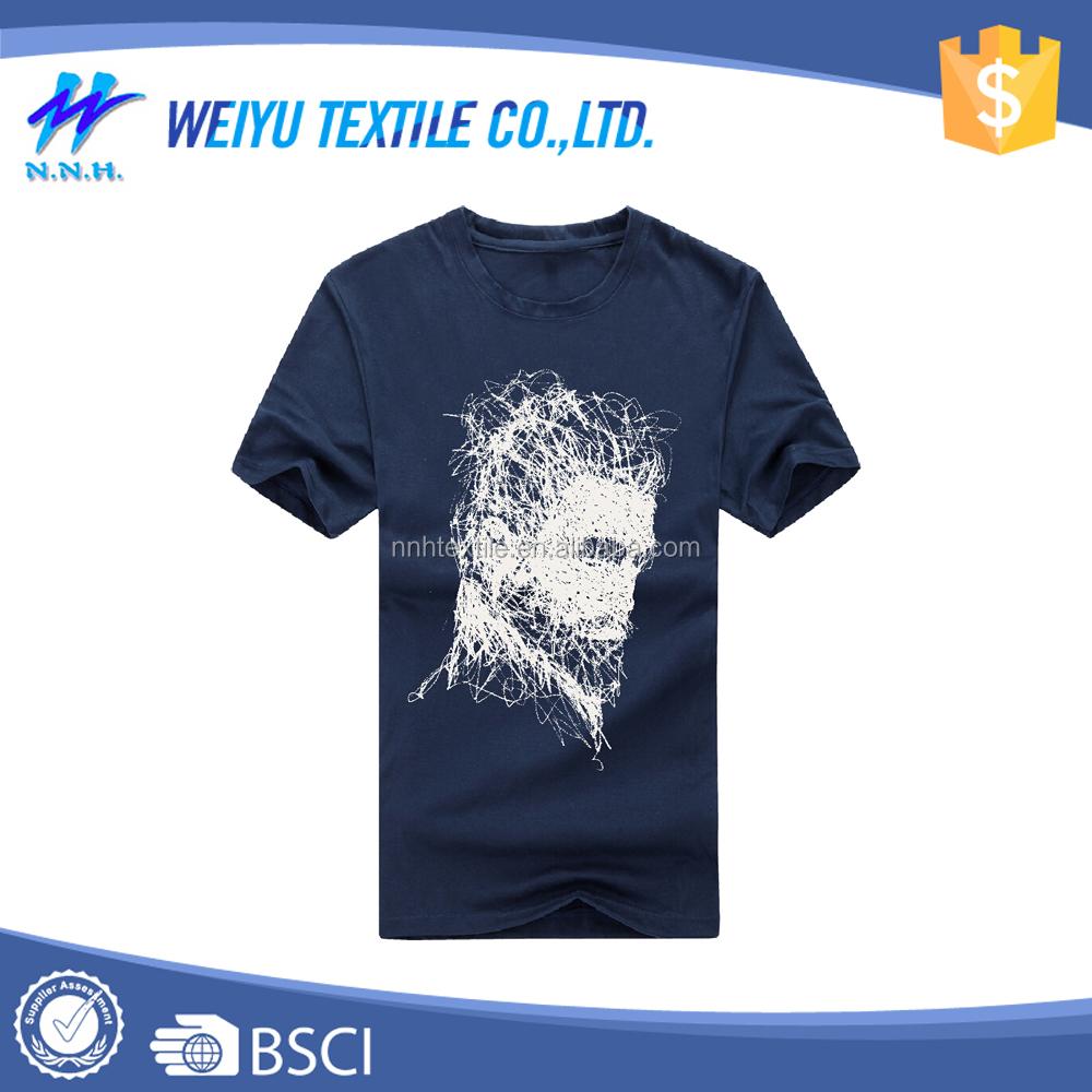 T shirt white brand - Bulk T Shirts With No Brand Bulk T Shirts With No Brand Suppliers And Manufacturers At Alibaba Com