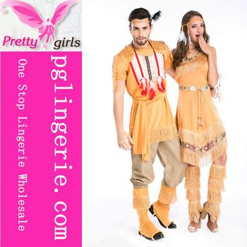 Adam u0026 Eve couples costumes mens robin hood costume cheap couple costumes  sc 1 st  Alibaba & Adam u0026 Eve Couples Costumes Mens Robin Hood Costume Cheap Couple ...