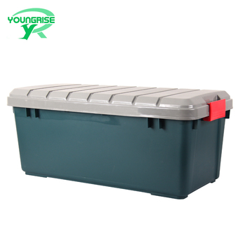 80L hard large plastic waterproof storage boxes  sc 1 st  Alibaba & 80l Hard Large Plastic Waterproof Storage Boxes - Buy Hard Plastic ...