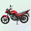 motorcycle engine chopper 250cc motorcycle motorcycle gn fd cg model