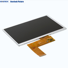 7 inch lcd touch panel for android tablet pc for car pc